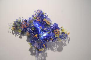 18.Yuriko Yamaguchi,-Bliss, Holly Warrier-,