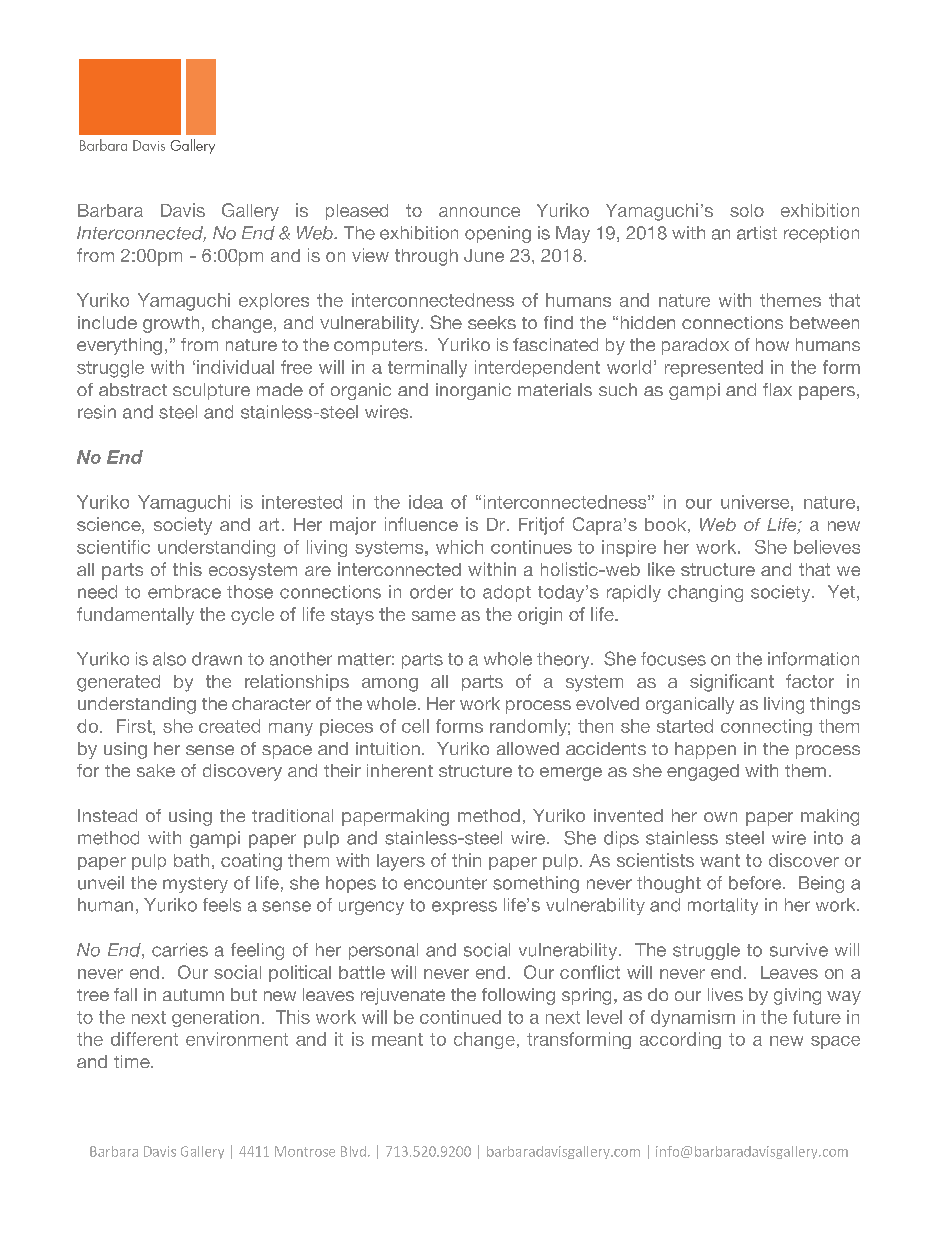 FINAL_Yuriko_Press_Release2018_Page_2