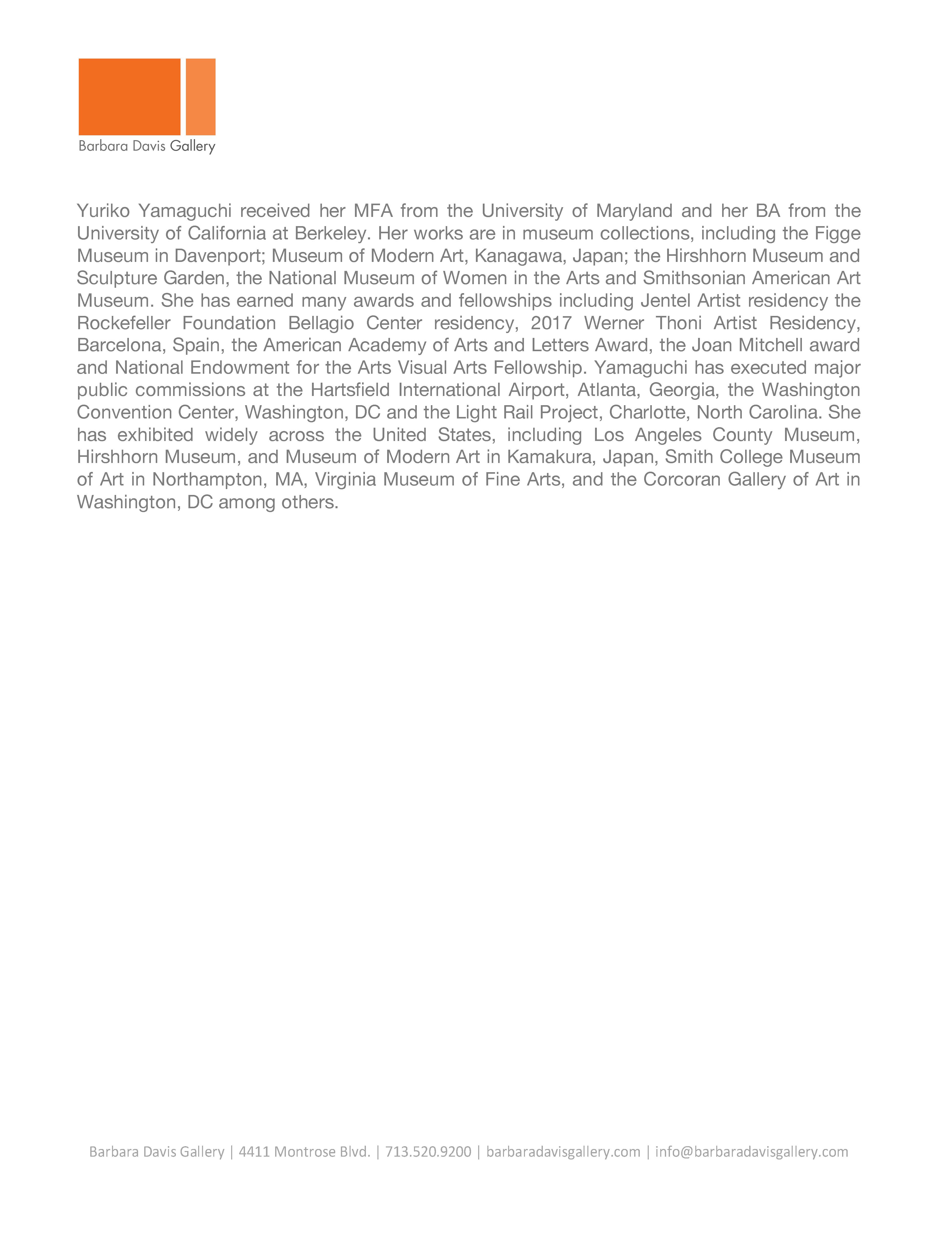 FINAL_Yuriko_Press_Release2018_Page_3